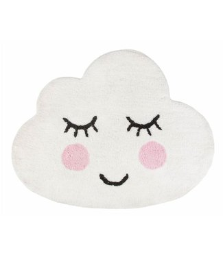 Sass & Belle carpet Cloud