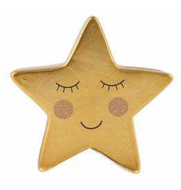 Sass & Belle spaarpot Reach for the stars