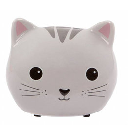 Sass & Belle money box Cat