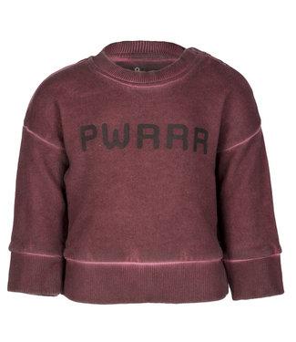 Noeser KIDS sweater Free a Girl
