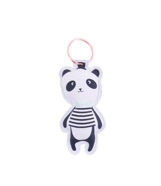 Eef Lillemor keychain Panda