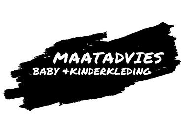 Size advice baby clothes and children's clothing