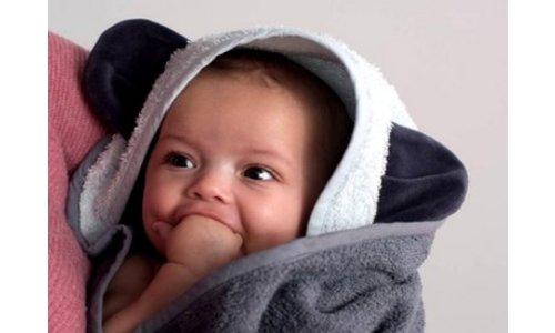 Maternity gift uni