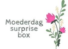 Moederdag surprise box