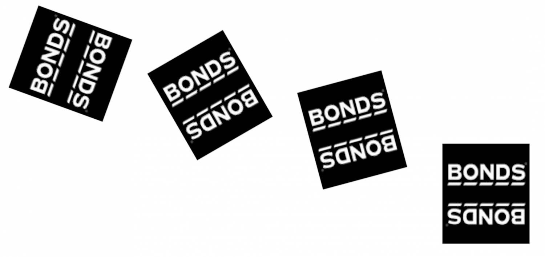 Bonds Boxershorts