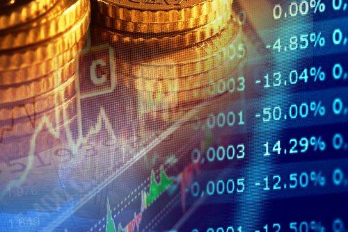 Bjorn Borg Financiele cijfers 2014