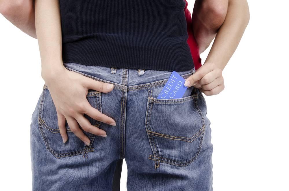 Anti zakkenrollers boxershort onderzoek