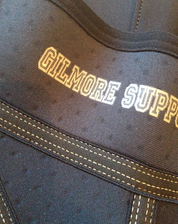 gilmore-support-boxershorts-medische-onderbroek-lies-hamstring-blessure-preventie-voorkomen