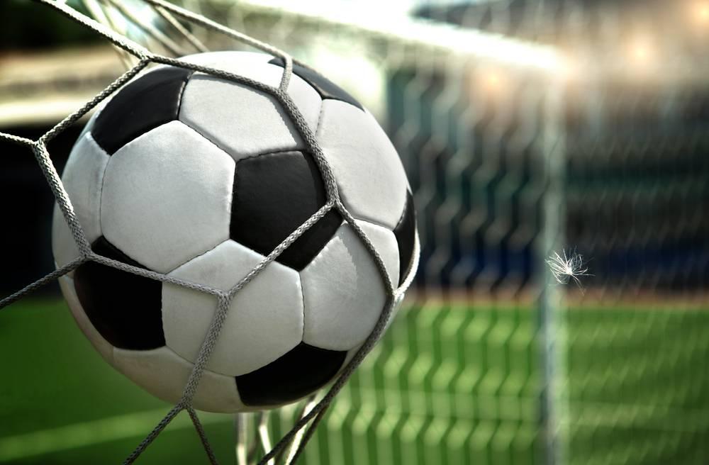 WK 2014 sluikreclame
