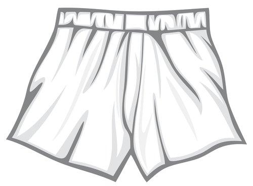 WAHTS ondergoed