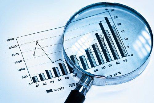 Resultaten detailhandel eerste kwartaal 2015