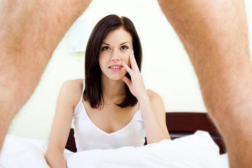 Wat een vrouw belangrijk vindt aan jouw ondergoed