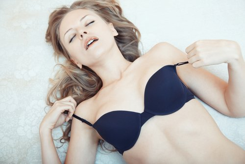 De lekkerste stof voor lingerie
