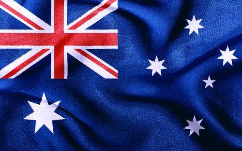 Mosmann Australia Boxershorts