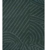 elitis Natives Maori VP62709