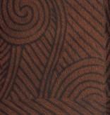 elitis Natives Maori VP62707