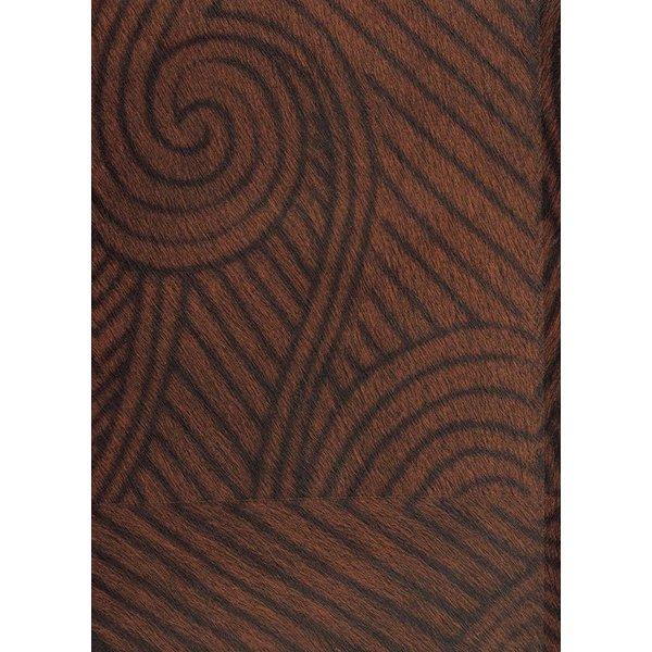 Natives Maori VP62707