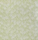Miss-Print Behang Leaves groen MISP1031