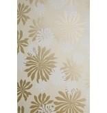 Miss-Print Behang Fleur beige MISP1017