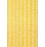 Miss-Print Behang Nectar geel MISP1057