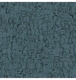 Tres-Tintas Behang Mil Caras donkergrijs 19954 Behang