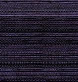 Elitis Azzurro Ponza VP74306