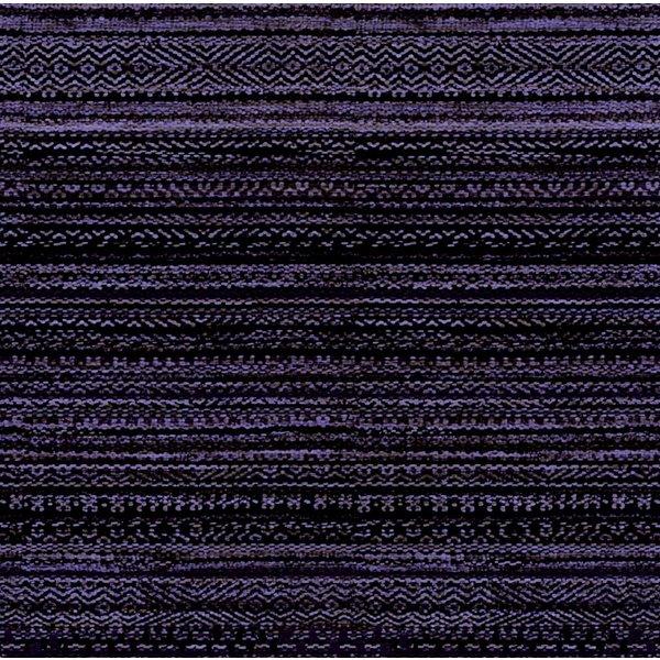 Azzurro Ponza VP74306