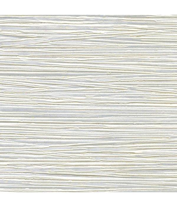 Elitis Azzurro Lipari VP74001