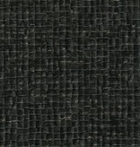 Elitis Glass , Parade Nacres VP64010