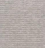 Elitis Glass Nacres VP64014