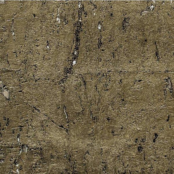 Behang bruin de mooiste muren - Behang zwart en goud ...