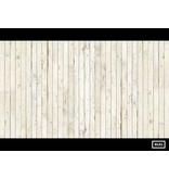 Piet Hein Eek smalle planken wit PHE-08 Behang