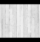 Piet Hein Eek brede wit PHE-11 Behang
