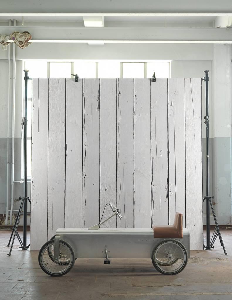brede wit PHE-11 - De Mooiste Muren