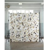 Piet Hein Eek Behang Piet Hein Eek - kopse kant multi-colour Wallpaper