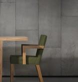Piet-Boon Behang Piet Boon - warm grijs Wallpaper