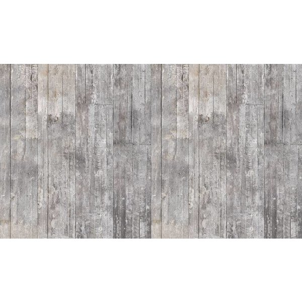 Behang Piet Boon - verweerde beton look