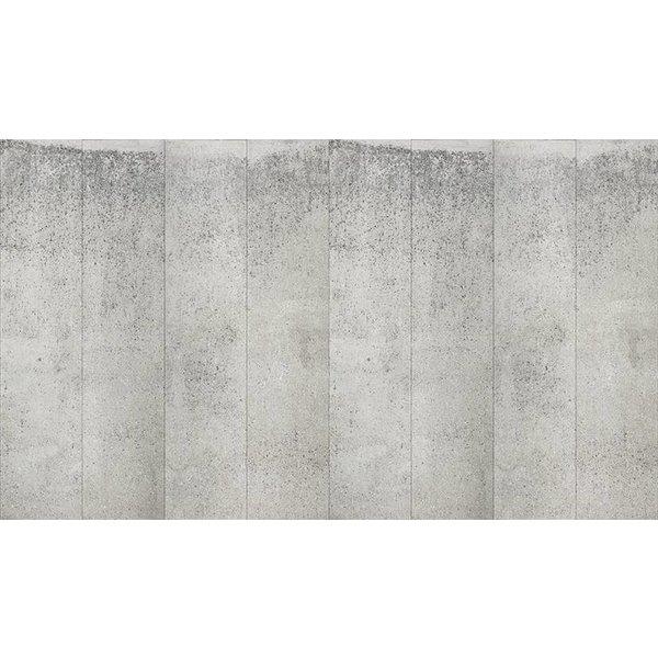 verweerde brede platen beton CON-05