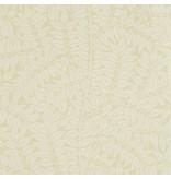 Morris-Co Branch Tempera/Cream 210378