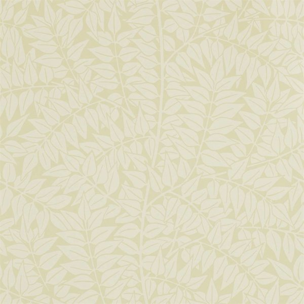 Branch Tempera/Cream 210378