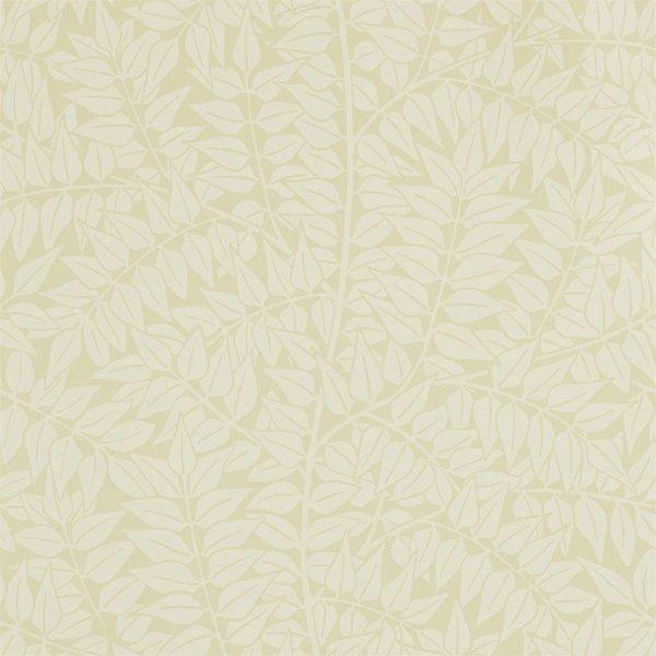 Branch - Tempera/Cream