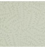 Morris-Co Branch Sage 210375
