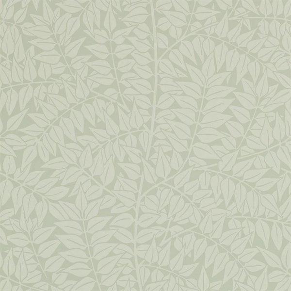 Branch - Sage