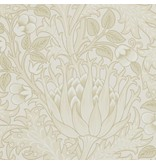 Morris-Co Artichoke - Vellum Wallpaper