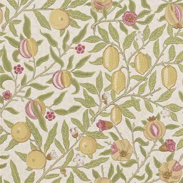 Fruit W/P Limestone/Artichoke DM6P-210395