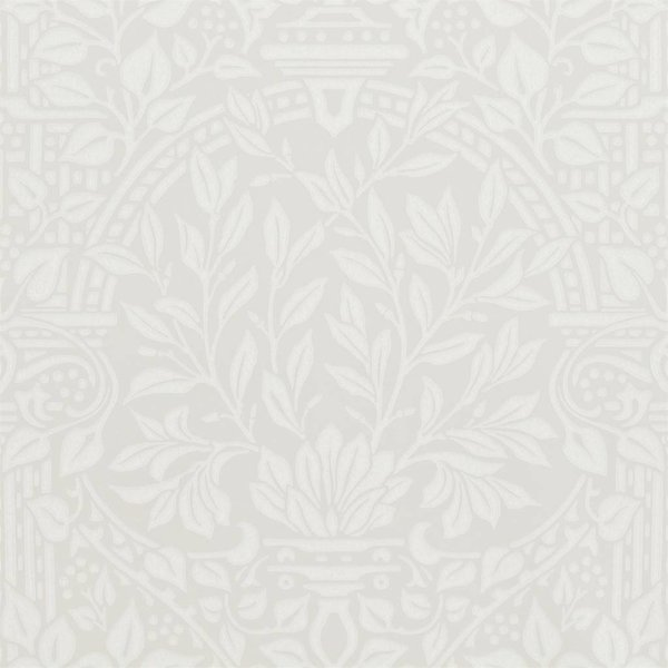 Garden Craft - Limestone DM6P-210361