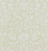 Morris-Co Garden Craft - Vellum DM6P-210360