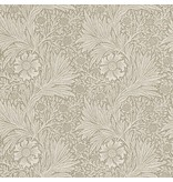 Morris-Co Marigold - Linen DM6P-210371