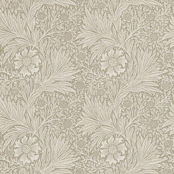 Marigold - Linen DM6P-210371