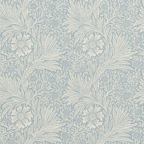 Marigold - Wedgwood DM6P-210368